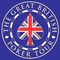 2008 Gala Casinos Poker Tour (GBPT) - Nottingham